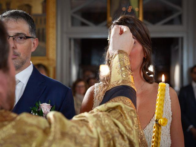 Il matrimonio di Paolo e Marija a Parma, Parma 198