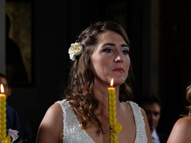 Il matrimonio di Paolo e Marija a Parma, Parma 201