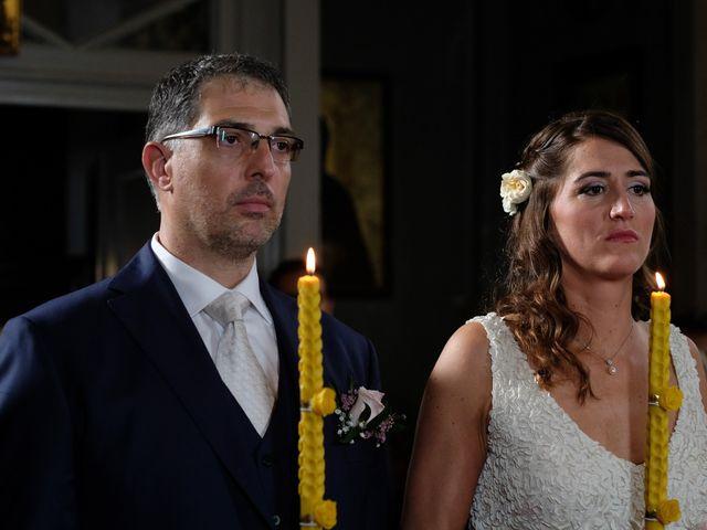 Il matrimonio di Paolo e Marija a Parma, Parma 204
