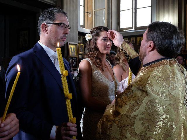 Il matrimonio di Paolo e Marija a Parma, Parma 206
