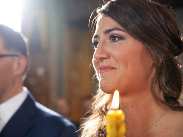 Il matrimonio di Paolo e Marija a Parma, Parma 209