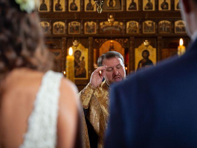 Il matrimonio di Paolo e Marija a Parma, Parma 221