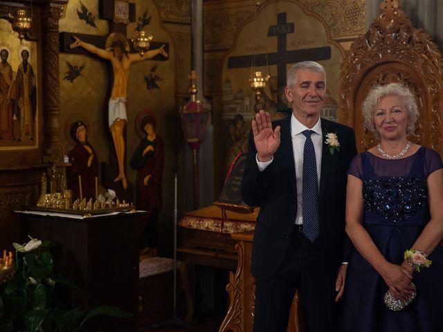 Il matrimonio di Paolo e Marija a Parma, Parma 223