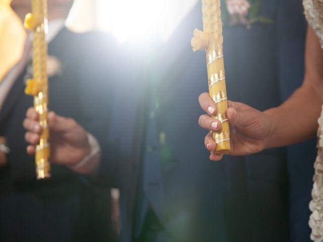 Il matrimonio di Paolo e Marija a Parma, Parma 227