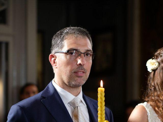 Il matrimonio di Paolo e Marija a Parma, Parma 228