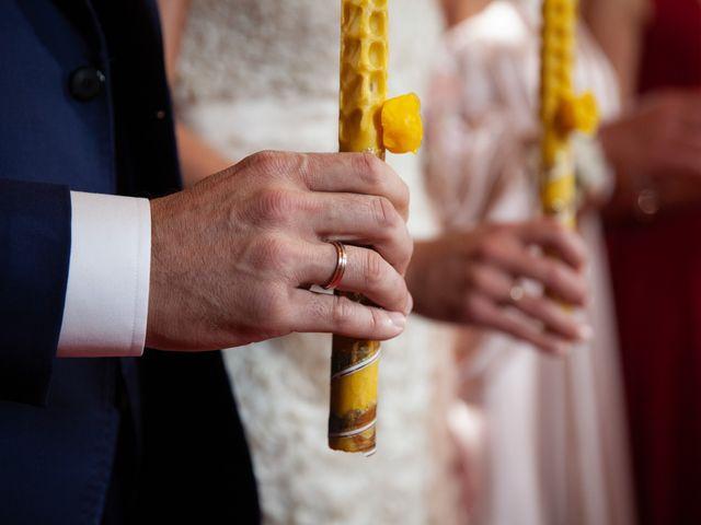 Il matrimonio di Paolo e Marija a Parma, Parma 230