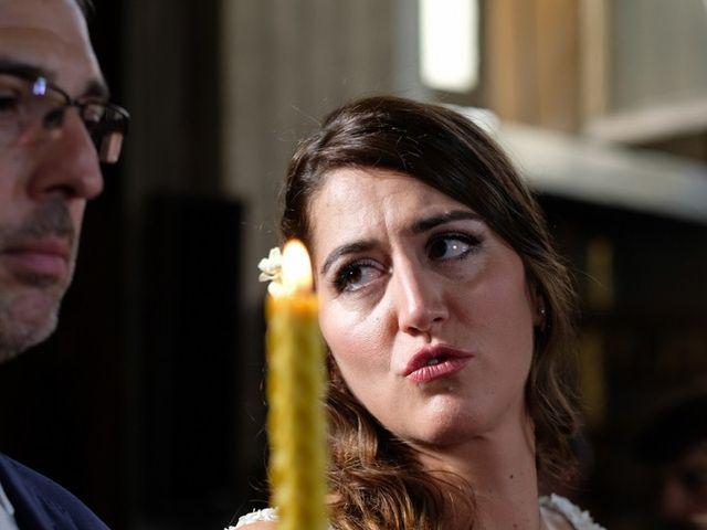 Il matrimonio di Paolo e Marija a Parma, Parma 233