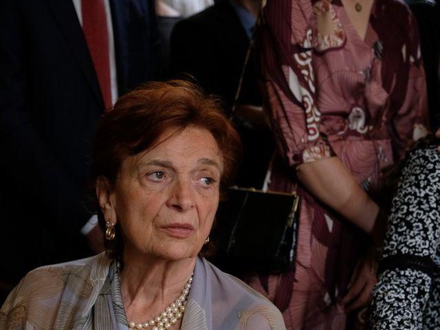 Il matrimonio di Paolo e Marija a Parma, Parma 238