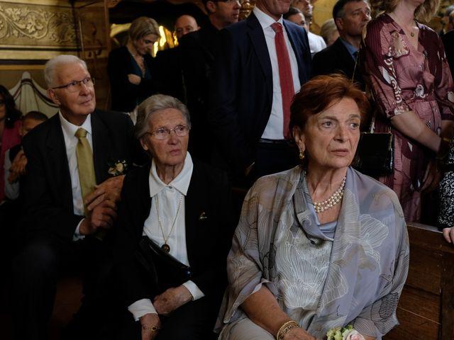 Il matrimonio di Paolo e Marija a Parma, Parma 239