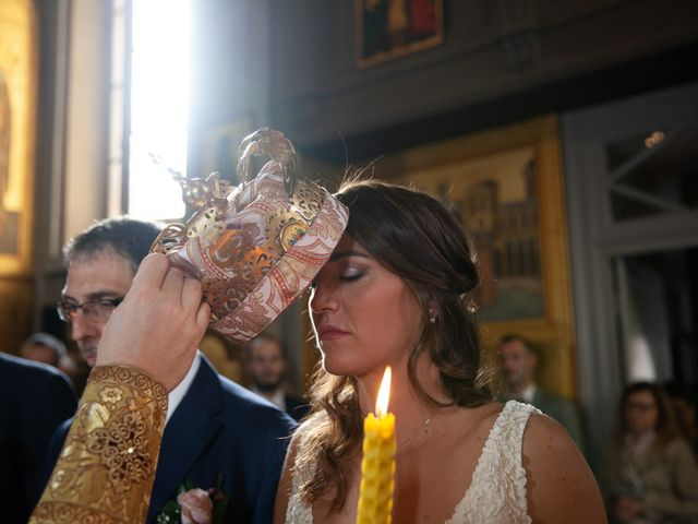 Il matrimonio di Paolo e Marija a Parma, Parma 246