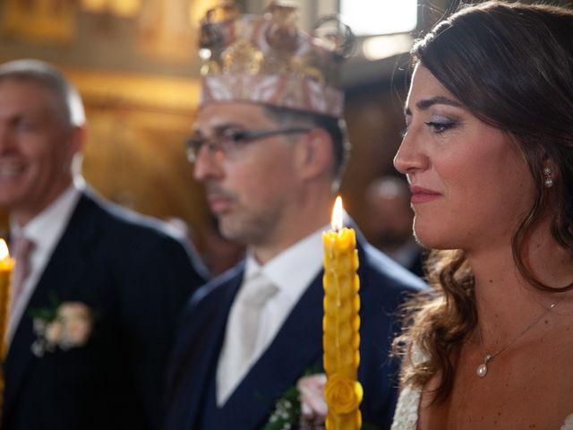 Il matrimonio di Paolo e Marija a Parma, Parma 257