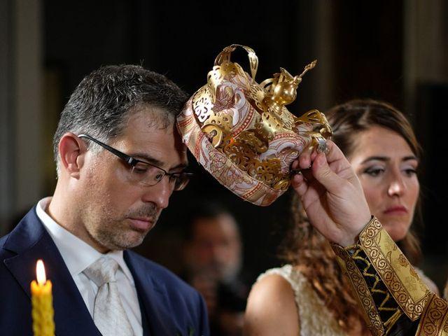 Il matrimonio di Paolo e Marija a Parma, Parma 260