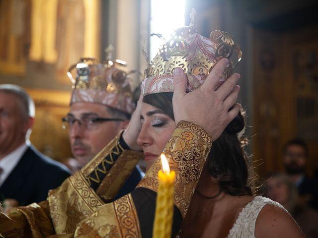 Il matrimonio di Paolo e Marija a Parma, Parma 261