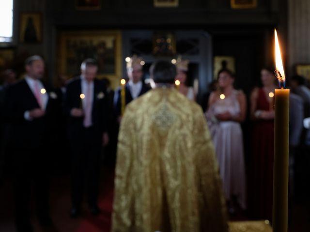 Il matrimonio di Paolo e Marija a Parma, Parma 283