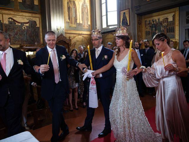 Il matrimonio di Paolo e Marija a Parma, Parma 295