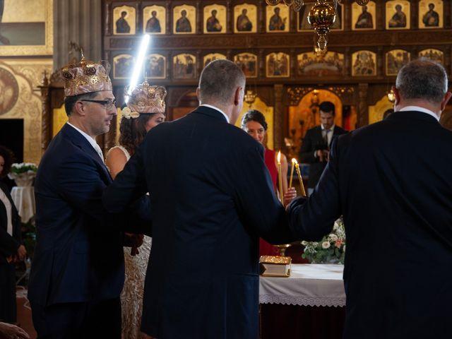 Il matrimonio di Paolo e Marija a Parma, Parma 297