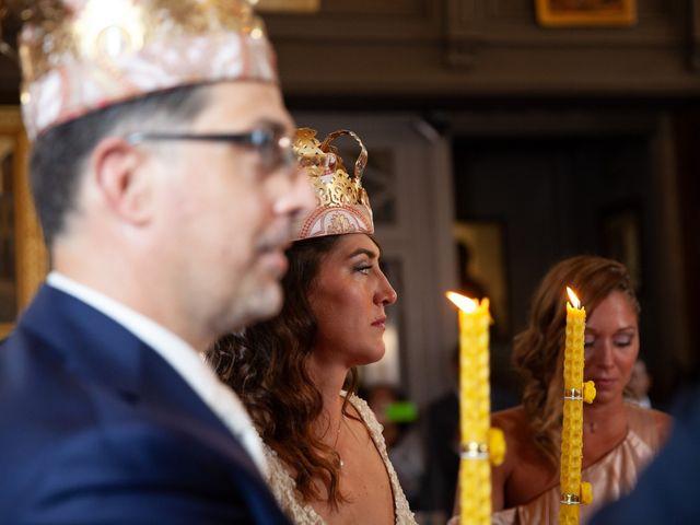 Il matrimonio di Paolo e Marija a Parma, Parma 299