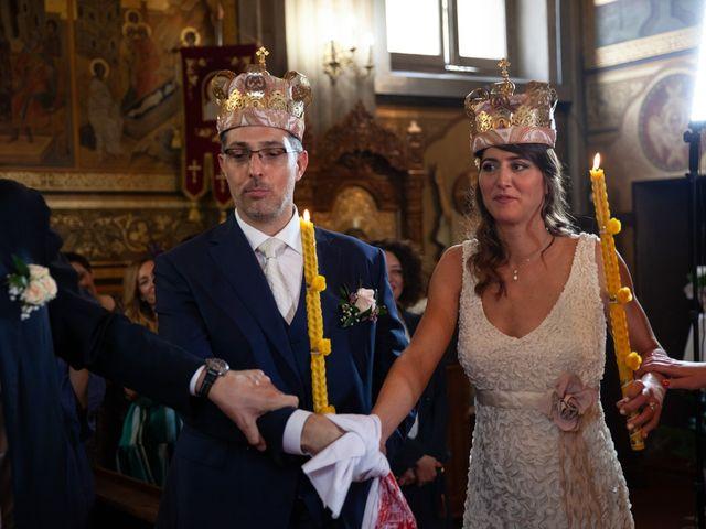 Il matrimonio di Paolo e Marija a Parma, Parma 300