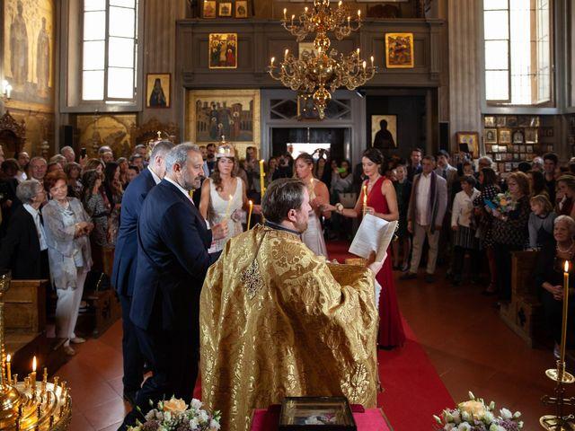 Il matrimonio di Paolo e Marija a Parma, Parma 301