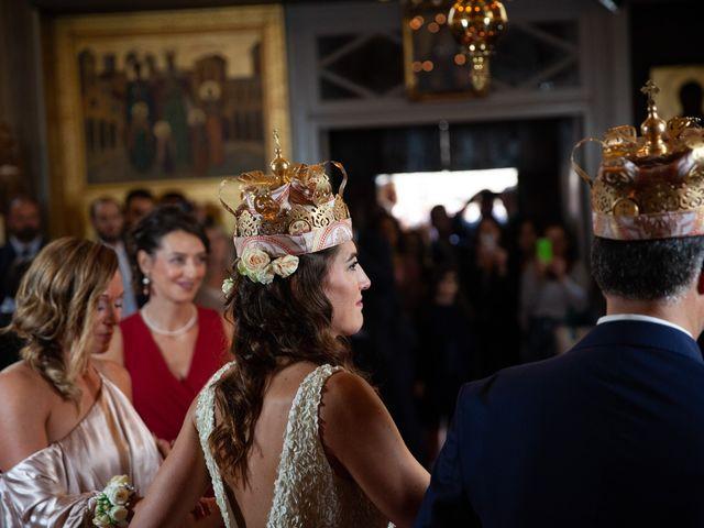 Il matrimonio di Paolo e Marija a Parma, Parma 302