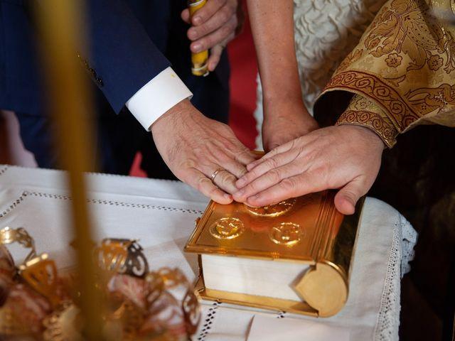 Il matrimonio di Paolo e Marija a Parma, Parma 306