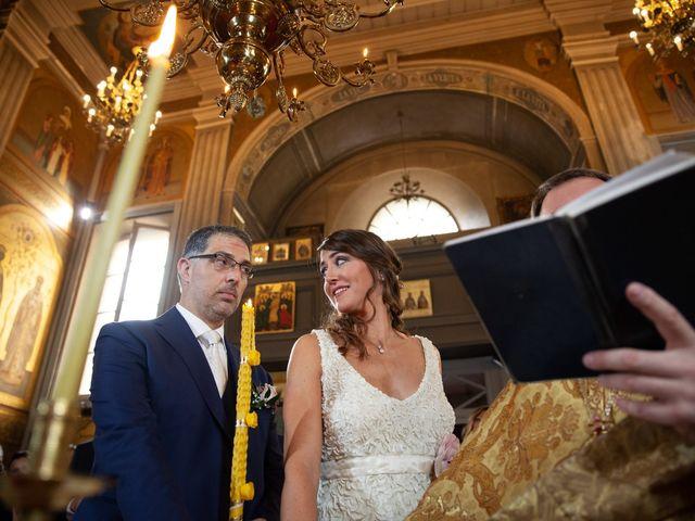 Il matrimonio di Paolo e Marija a Parma, Parma 307