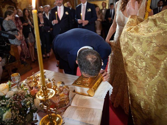 Il matrimonio di Paolo e Marija a Parma, Parma 309