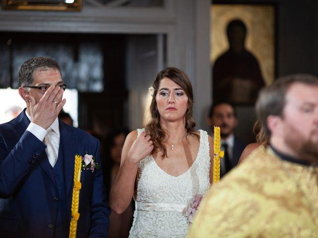 Il matrimonio di Paolo e Marija a Parma, Parma 316