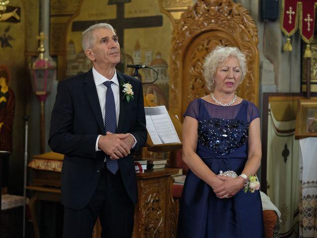 Il matrimonio di Paolo e Marija a Parma, Parma 324