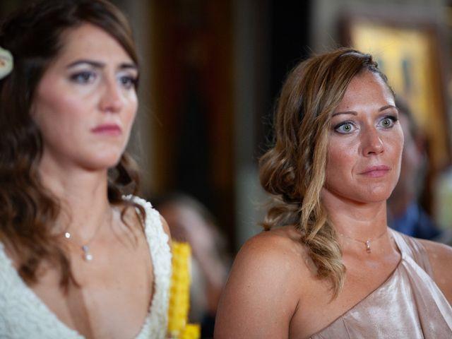 Il matrimonio di Paolo e Marija a Parma, Parma 325