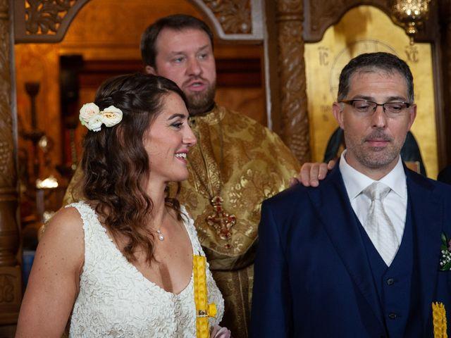 Il matrimonio di Paolo e Marija a Parma, Parma 330