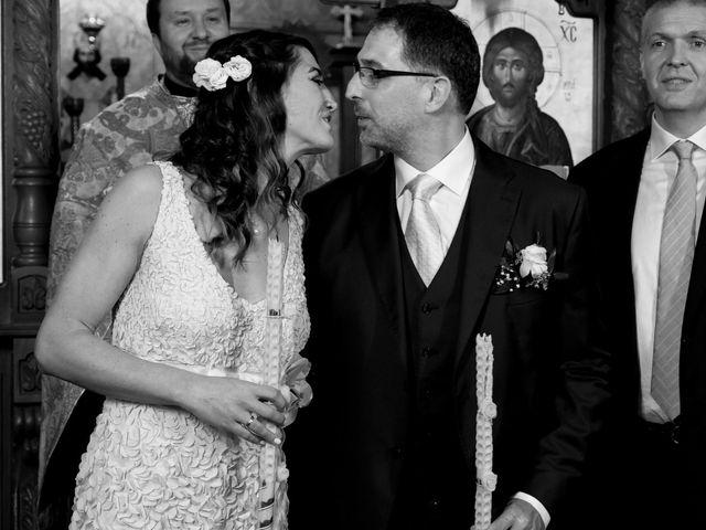 Il matrimonio di Paolo e Marija a Parma, Parma 331