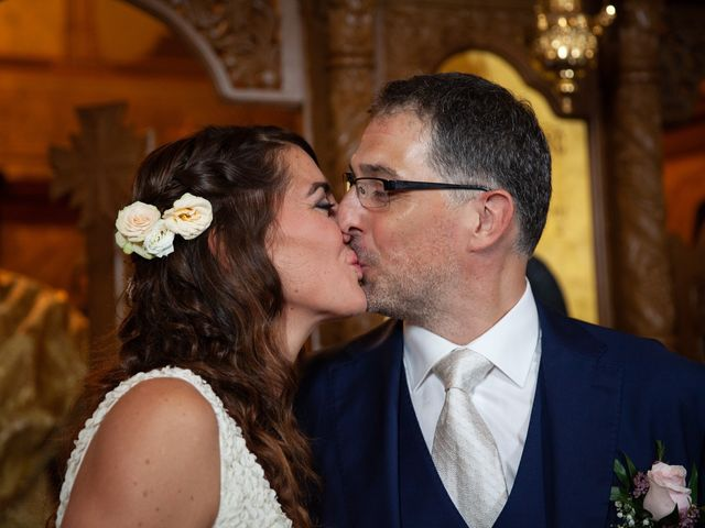 Il matrimonio di Paolo e Marija a Parma, Parma 332