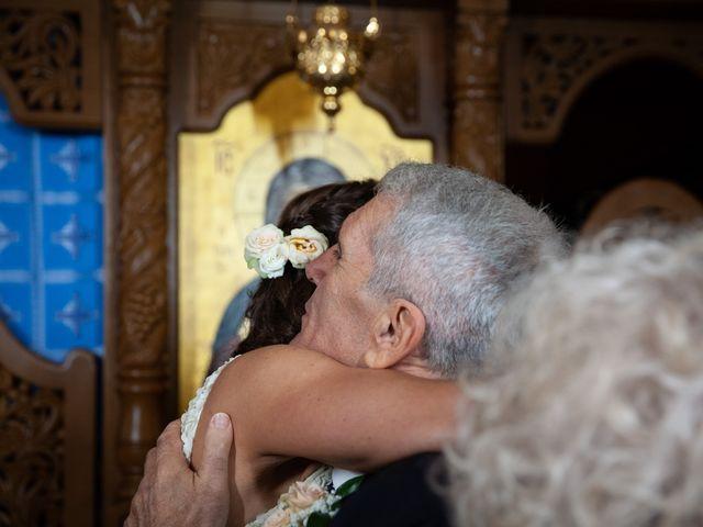 Il matrimonio di Paolo e Marija a Parma, Parma 333