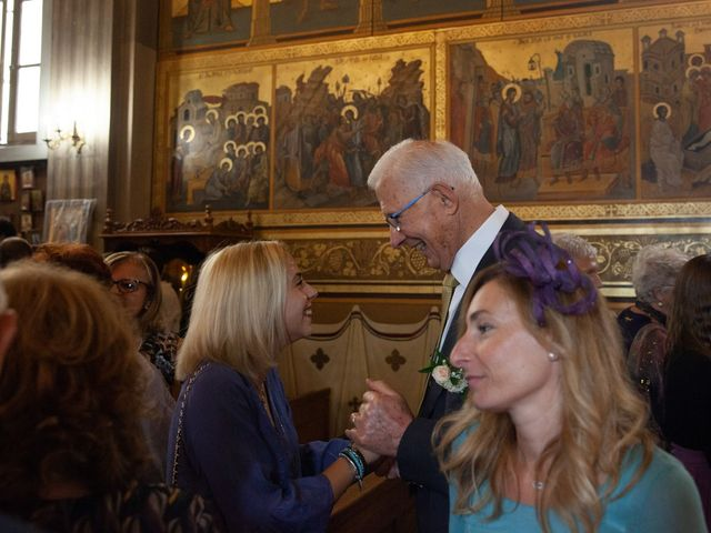 Il matrimonio di Paolo e Marija a Parma, Parma 334