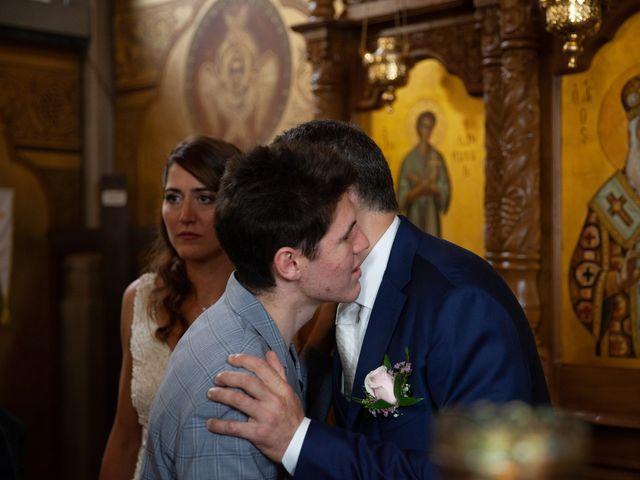 Il matrimonio di Paolo e Marija a Parma, Parma 335