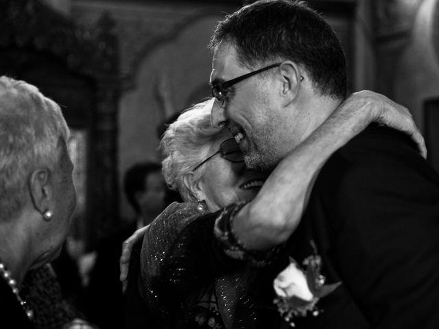 Il matrimonio di Paolo e Marija a Parma, Parma 336