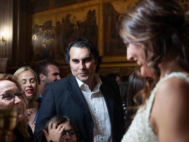 Il matrimonio di Paolo e Marija a Parma, Parma 342