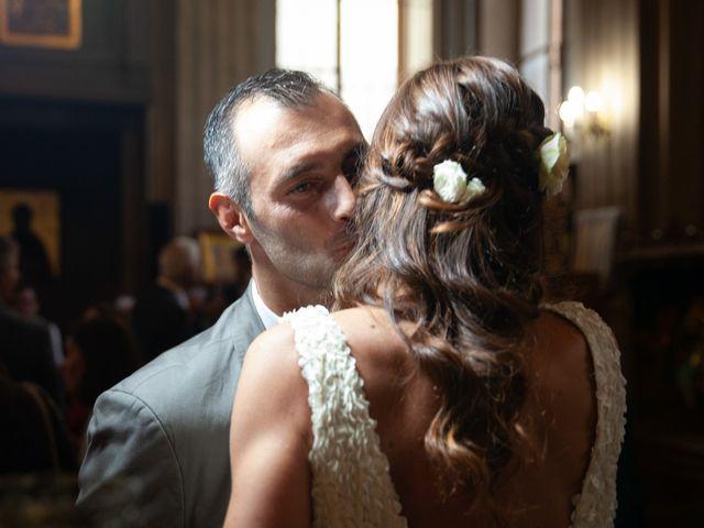 Il matrimonio di Paolo e Marija a Parma, Parma 343