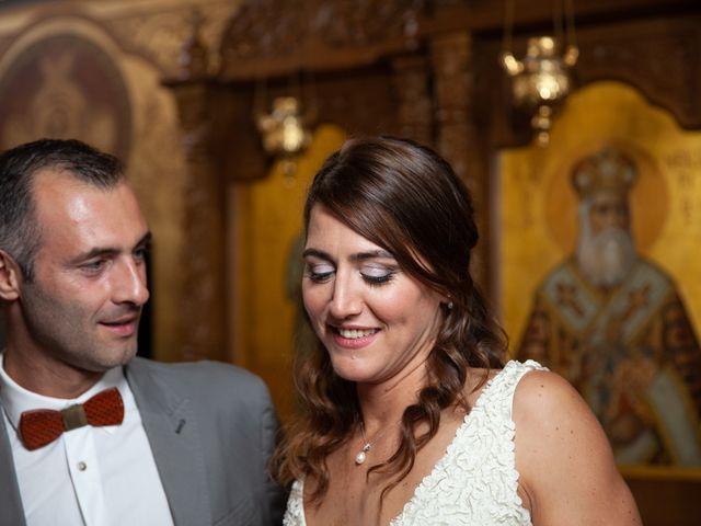 Il matrimonio di Paolo e Marija a Parma, Parma 344