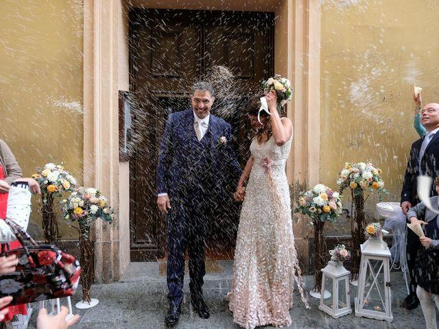 Il matrimonio di Paolo e Marija a Parma, Parma 369