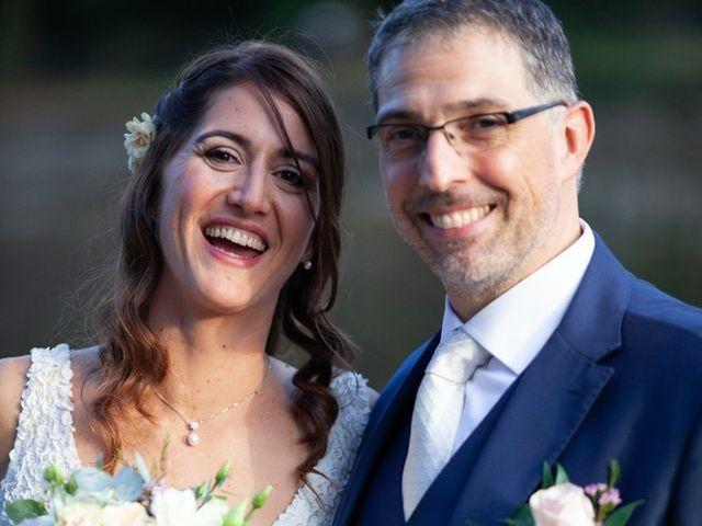 Il matrimonio di Paolo e Marija a Parma, Parma 399