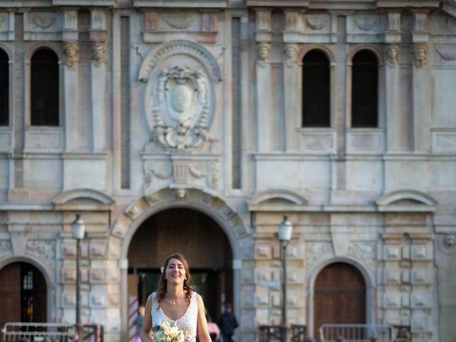 Il matrimonio di Paolo e Marija a Parma, Parma 400