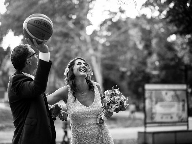 Il matrimonio di Paolo e Marija a Parma, Parma 424