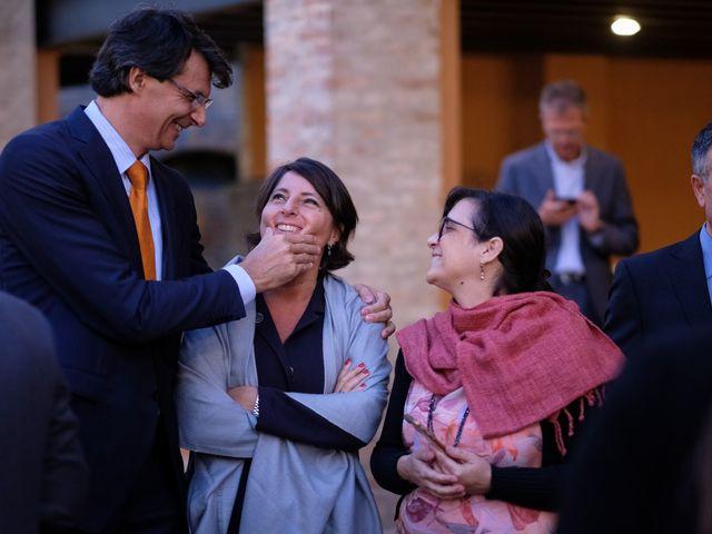 Il matrimonio di Paolo e Marija a Parma, Parma 442