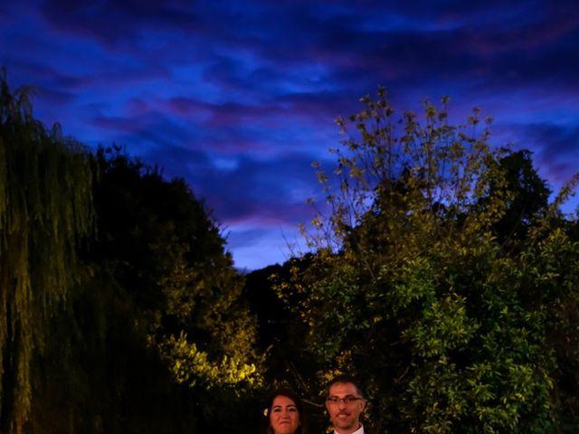 Il matrimonio di Paolo e Marija a Parma, Parma 476