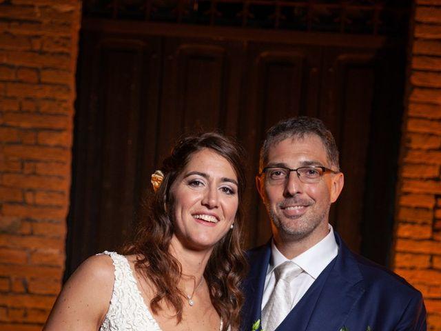 Il matrimonio di Paolo e Marija a Parma, Parma 483
