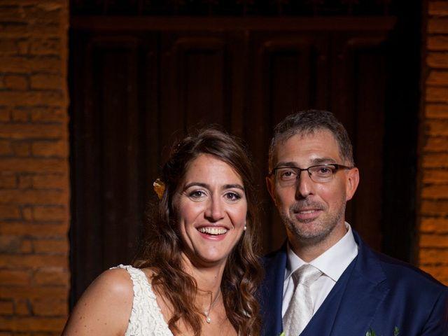 Il matrimonio di Paolo e Marija a Parma, Parma 484