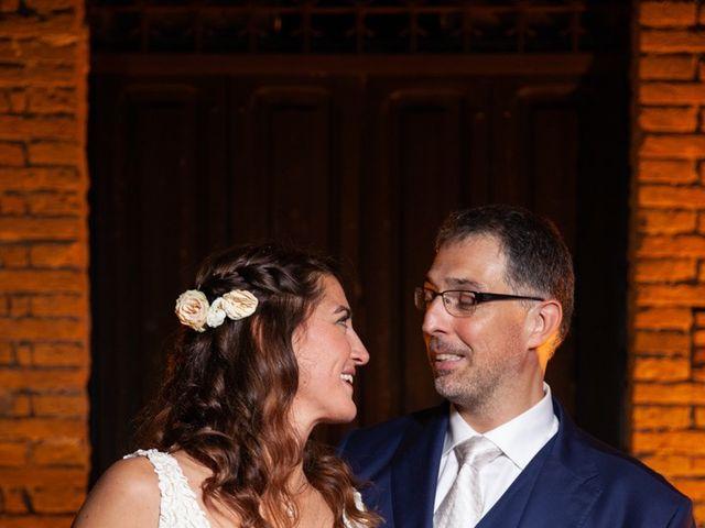 Il matrimonio di Paolo e Marija a Parma, Parma 485