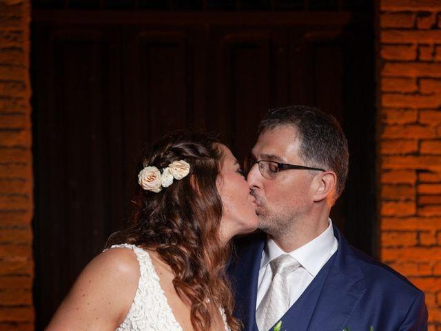 Il matrimonio di Paolo e Marija a Parma, Parma 486